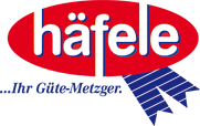 Metzgerei Häfele GmbH