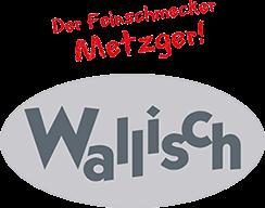 Metzgerei Wallisch