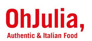 Oh Julia