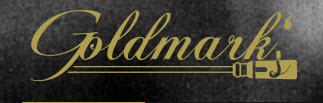 Goldmark's