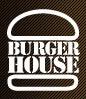Burger House Stuttgart Mitte