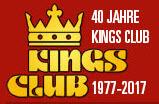 Kings Club
