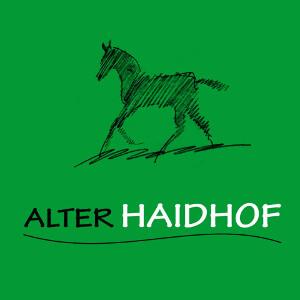 Alter Haidhof