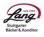 Bäckerei Lang Lounge