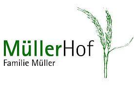 Biohof-Müller