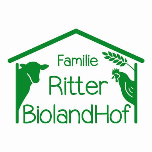 Biolandhof Familie Ritter