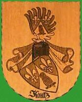 Eichwaldbrennerei