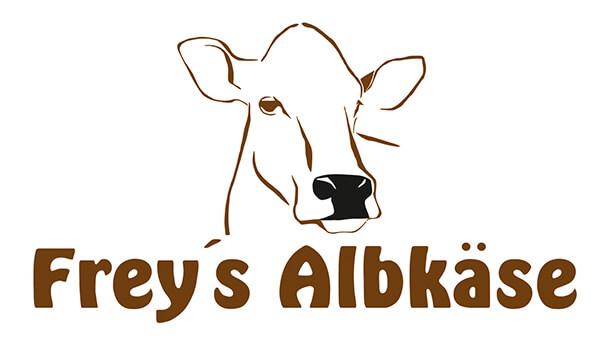 Frey's Albkäse