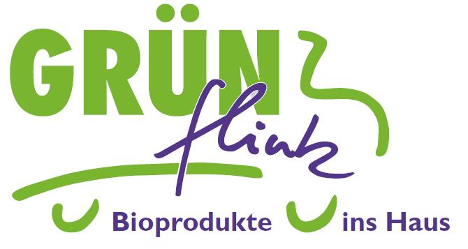 Grünflink GmbH