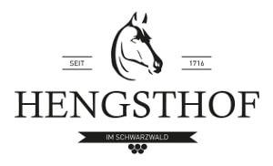 Hengsthof