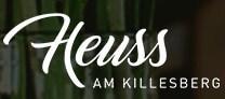 Heuss am Killesberg