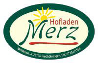Hofladen Merz