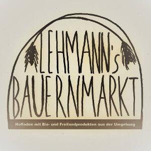 Lehmann's Bauernmarkt