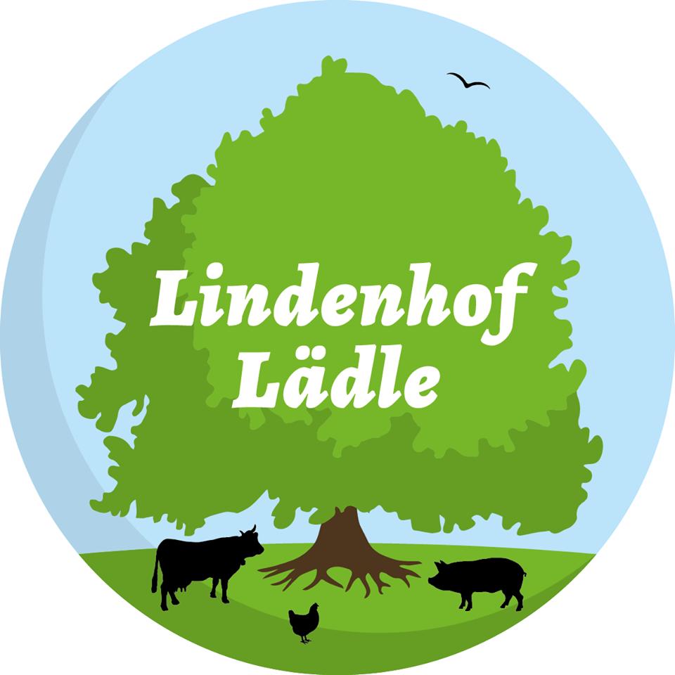 Maier´s Lindenhoflädle