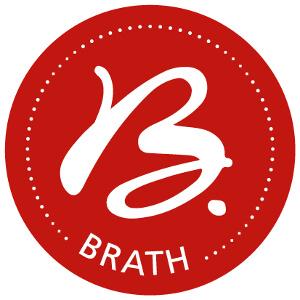 Metzgerei Brath