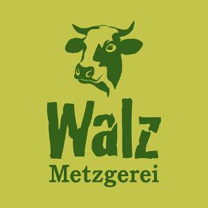 Metzgerei Walz