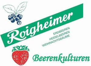 Roigheimer Beerenkulturen