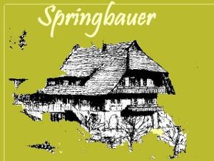 Springbauer