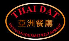 Thai Dat