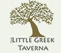 The Little Greek Taverna