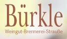Weingut Bürkle