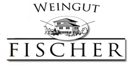 Weingut A.Fischer