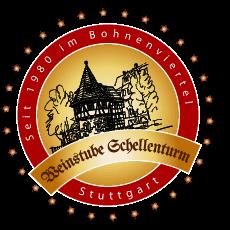 Weinstube Schellenturm