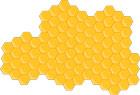 Die Honigbiene.de