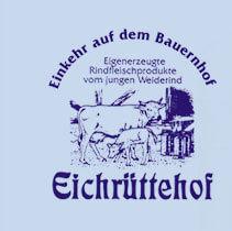 Eichrüttehof