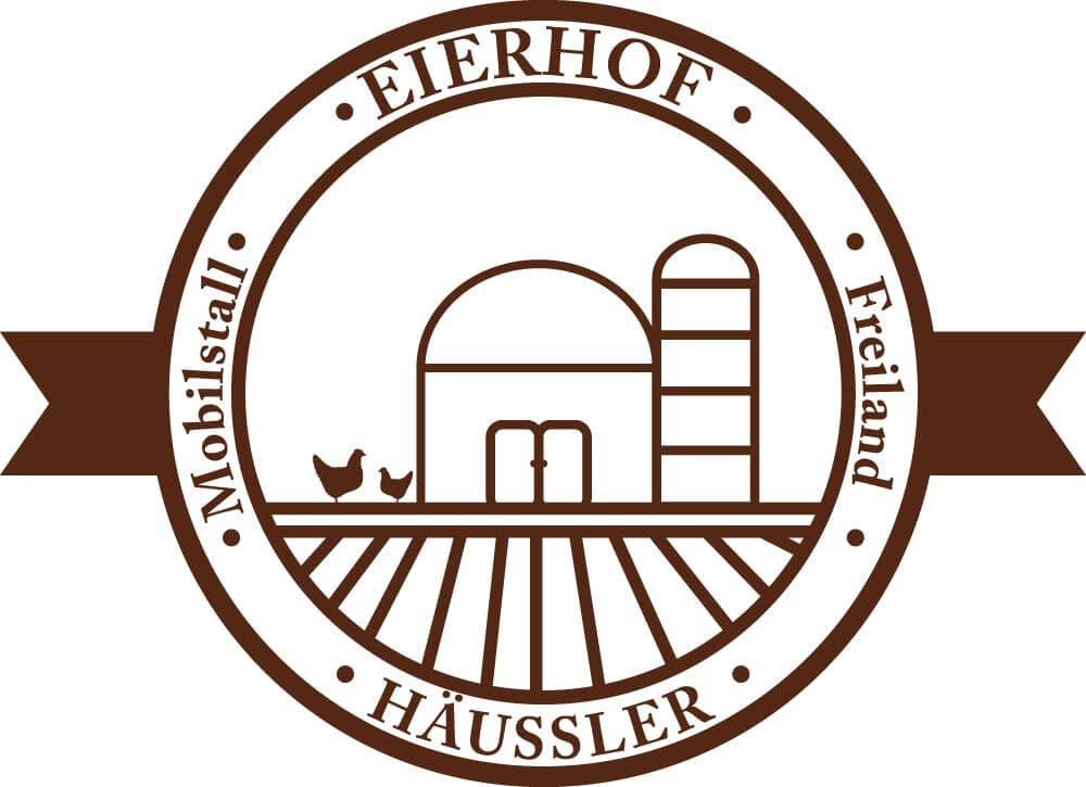 Eierhof Häussler