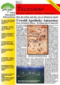 Telegraf Zeitung 4