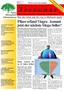 Telegraf Zeitung 6