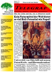 Telegraf Zeitung 7