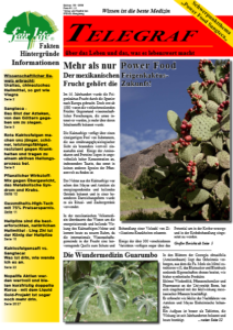 Telegraf Zeitung 8