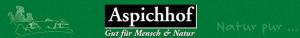 Aspichhof GmbH