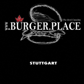 Burger.Place
