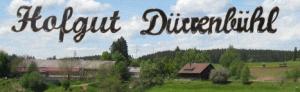 Hofgut Dürrenbühl