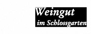 Weingut & Gästehaus Eberle