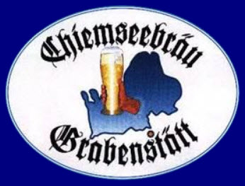 Gasthausbrauerei Chiemsee-Bräu