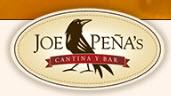 Joe Peña's Cantina y Bar