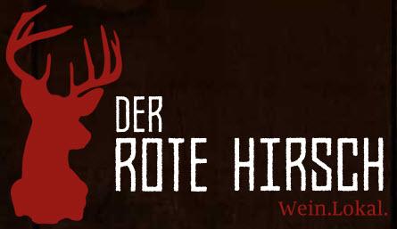 Der Rote Hirsch