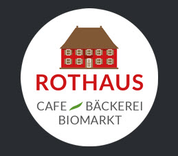 83406 geodir  logo rothaus café baeckerei