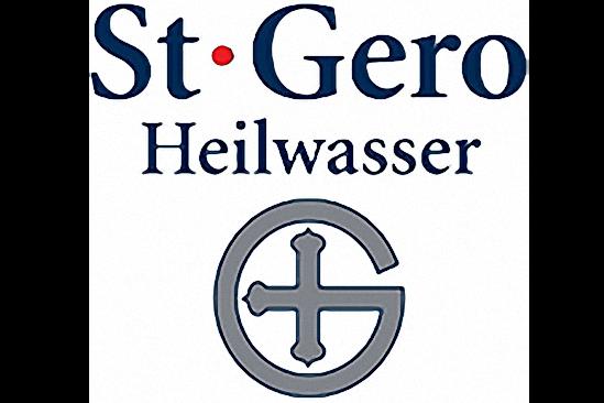 Heilwasser-1