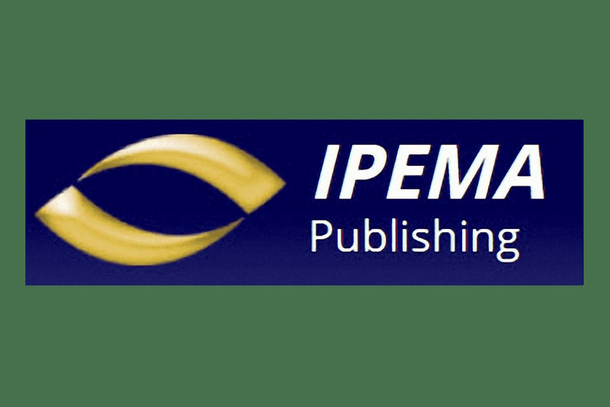 IPEMA Publishing Ltd.